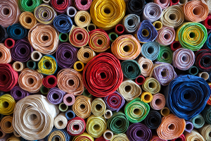PDI, PDI Fashion, Garment sourcing, Product development, Private label manufacturers, Global production, Off shore production, Sweater sourcing, Knit sourcing, Woven sourcing